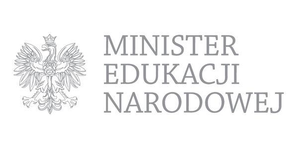 Nowoczesne technologie cyfrowe w edukacji - patronat Minister Edukacji Narodowej