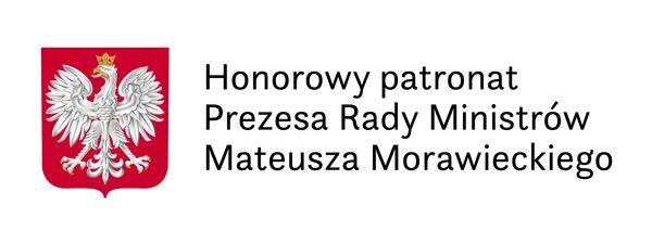 Dzień Informatyki Polskiej na Kongresie IFIP - patronat Prezesa Rady Ministrów