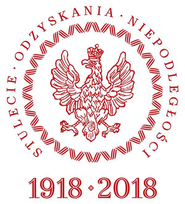 Wielka gala SDSI 2018 - patronat Prezydenta RP