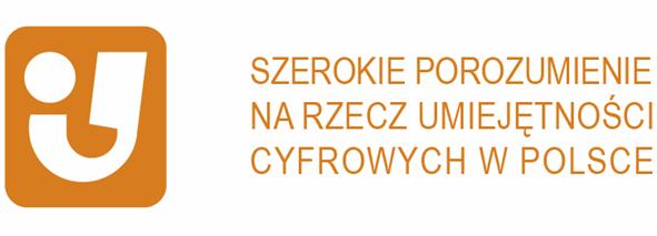 Szerokie Porozumienie na Rzecz Umiejętności Cyfrowych w Polsce